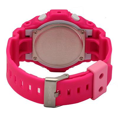 Мужские часы Casio GA-310-4A Женские часы Bruno Sohnle 17-63171-851