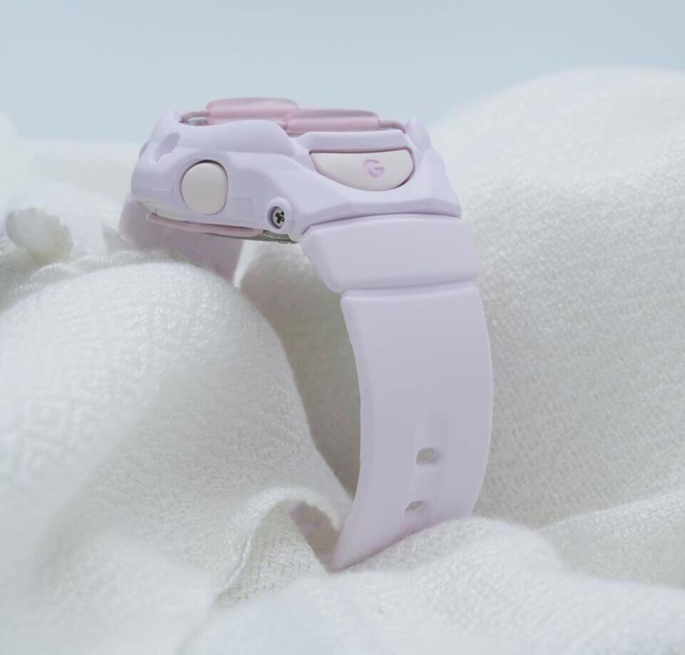Casio Baby-G BG-169M-4