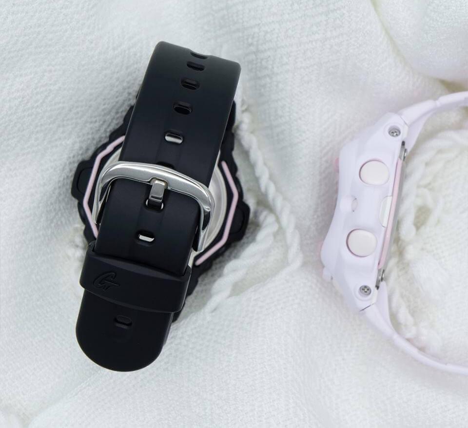 Casio Baby-G BG-169M