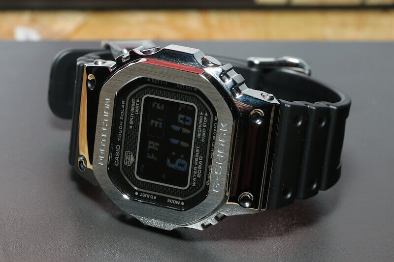 GMW-5000-1