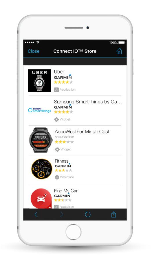 mobilePhone_ConnectIQ-uber