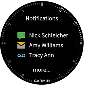 notifications-1