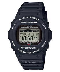 Casio GWX-5700CS-1E