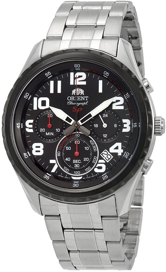 6dd4d406 Часы Orient FKV01001B0 - 9 200 руб. Интернет-магазин наручных часов ...