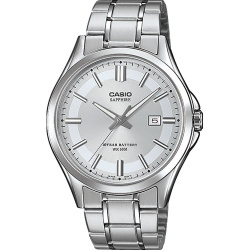 Casio MTS-100D-7A