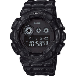 Casio GD-120BT-1E