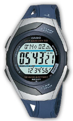 Casio STR-300C-2