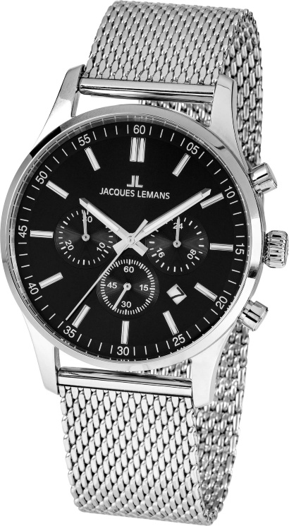 Jacques Lemans 1-2025F