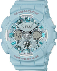 Casio GMA-S120DP-2A