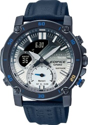 Casio ECB-20AT-2A