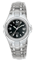 Citizen EW0650-51F