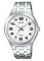 Casio MTP-1310PD-7B