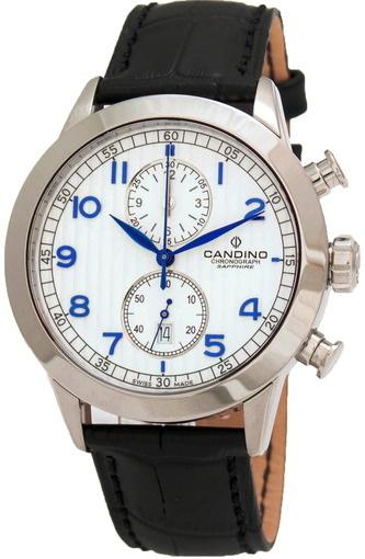 Часы продам оригинальные швейцарские час стоимость электрика