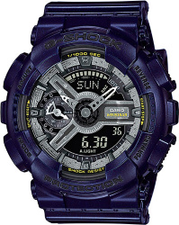 Casio GMA-S110MC-2A