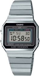 Casio A700WE-1A