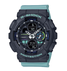 Casio GMA-S140-2A