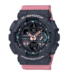 Casio GMA-S140-4A