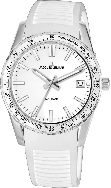 Jacques Lemans 1-2060B