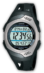Casio STR-300C-1