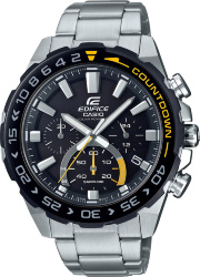 Casio EFS-S550DB-1A