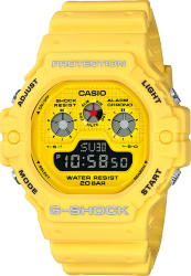 Casio DW-5900RS-9E