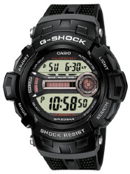 Casio GD-200-1E