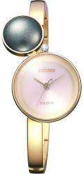 Citizen EW5493-51W