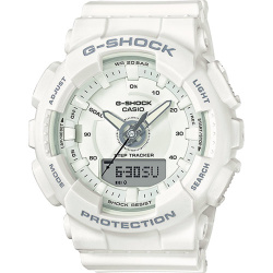 Casio GMA-S130-7A