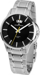 Jacques Lemans 1-1540D