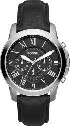 Fossil FS4812IE