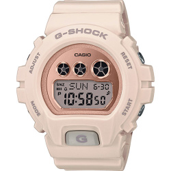 Casio GMD-S6900MC-4E