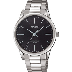 Casio MTP-1303PD-1F