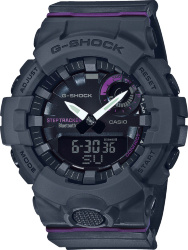 Casio GMA-B800-8A