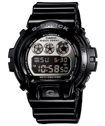 Casio DW-6900NB-1E