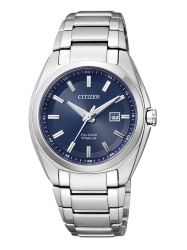 Citizen EW2210-53L