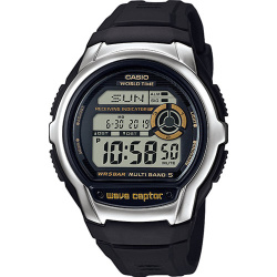 Casio WV-M60-9A