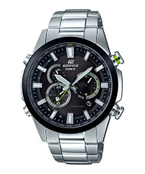 Casio EQW-T640DB-1A