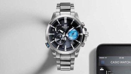 Купить часы в Калининграде   Интернет-магазин наручных часов kdtime.ru b5d8bd62f93
